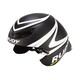 Rudy Project Wingspan Bike Helmet white/black